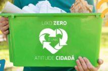 Coletivo Lixo Zero