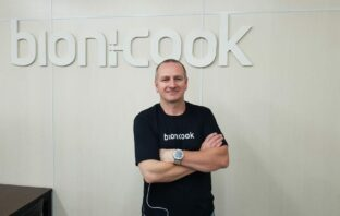 Bionicook