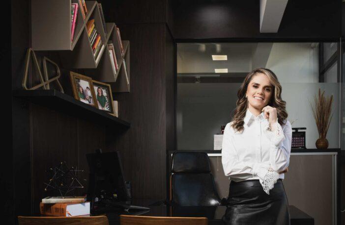 Aline Babetzki
