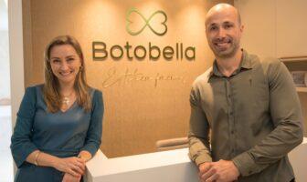 Botobella