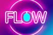 Festival Flow